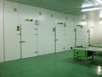 恒溫冷庫,冷凍冷庫,冷庫制作廠家