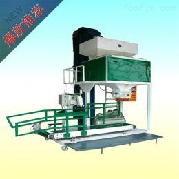 ZH-DCS大型饲料颗粒包装机