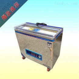 ZH-ZKJ-700苞谷鲜玉米真空包装机