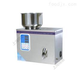 ZH-FZJ食品用小型分装机