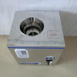 分装机粉剂分装机