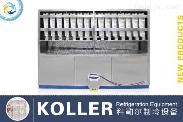CV4000KOLLER牌 低温保鲜贮藏 冷链运输制冷设备 大型急冻器械