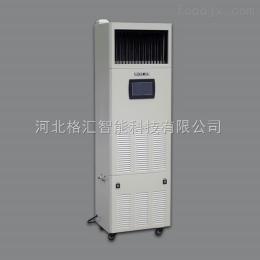 DH50-4除濕加濕一體機生產廠家