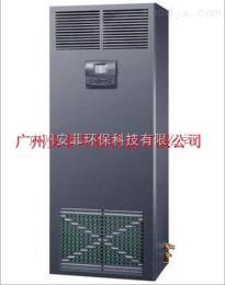 MAV006WS1R-YP仓库恒温恒湿机,美的中小型机房精密空调