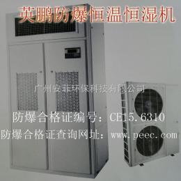 YPHW-(13)F廠房防爆恒溫恒濕機