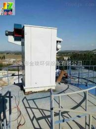 仓顶除尘器乐平布袋除尘器的技术服务与构造