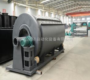 微滤机屠宰设备 屠宰机械 屠宰流水线 配件 污水处理设备