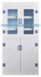 GL-PYP北京耐酸堿PP藥品柜