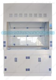 GL-PTF北京耐酸堿PP通風柜