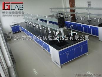 實驗室優質進口品質鋼木實驗臺生產廠家