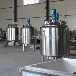重慶(600)鮮奶殺菌罐,鮮奶殺菌設備