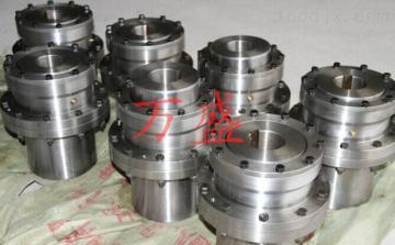 CLZCLZ齿式联轴器现货出售 万盛zui专业