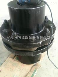 JMJM膜片联轴器出售 专业的JM系列联轴器厂家