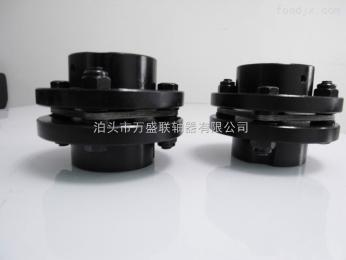DJMDJM单膜片联轴器出售 专业的联轴器生产