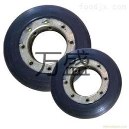 LLB万盛专业的LLB轮胎式联轴器制造厂家