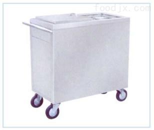 众惠不锈钢料斗车/肉料车/料车等配套设备