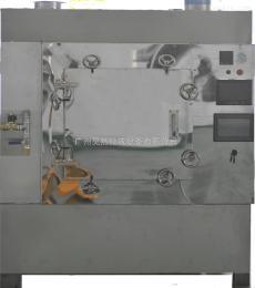 JWZ100公斤型微波干燥设备