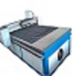 PW-PC1540台式等离子切割机