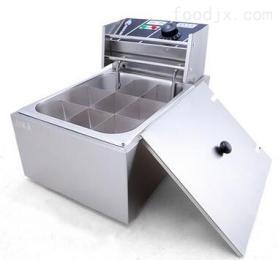 840-1關東煮機,麻辣涮竄,水煮竄機,電熱關東煮機