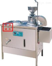 30豆浆机,商用豆浆机