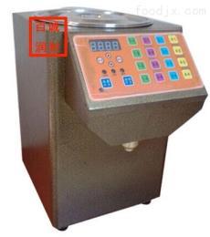 2354果糖定量機,果糖機,奶茶店專用果糖機,全自動果糖定量機