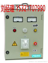 电刺激装置STIM-E512牛羊屠宰设备 牛羊屠宰生产线设备