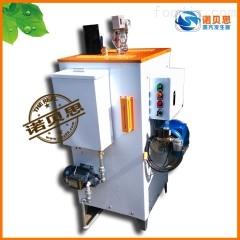 包装用电蒸汽发生器食品填充机专用电蒸汽发生器
