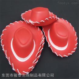 多款供選eva泡綿熱壓成型加工 eva熱壓內襯