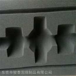 多款厂家定制eva包材 eva包装内衬