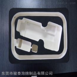 多款eva包裝內襯安全箱eva內襯