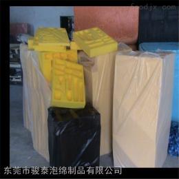 多款供应优质包装海绵内衬