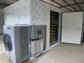 糧食農副烘干箱 小型面粉烘干設備廠家定做現貨
