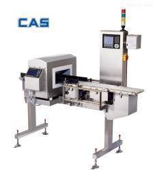 CCK在线检重秤分选秤,重量选别机,大量程分选机 色选机