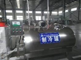 电议牛奶生产线 巴氏奶加工设备 乳品设备