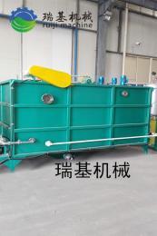 GFRJ-5喷漆废水处理 喷漆废水处理设备