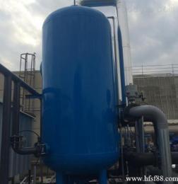 高效彗星式纤维过滤器863水过滤设备厂家