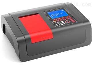 UV-1800SUV-1800S紫外可见分光光度计