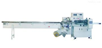 DBW-250B/250D/250S月饼包装机回转式枕包机DBW-250B/250D/250S