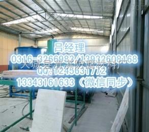 砂浆硅质岩棉板设备-岩棉板复合设备价格
