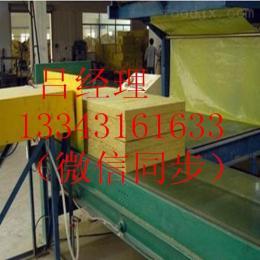 热缩型岩棉板包装机规格 可