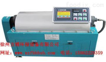 油榨分离机油榨分离机订购 徐州方博环保,价格实惠,质量可靠
