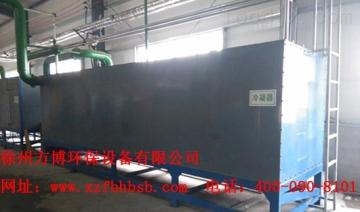 冷凝器生產廠家供應