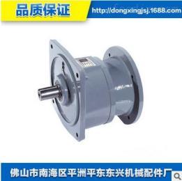 60CVM東興60CVM立式直結型齒輪減速機,減速比:1/3~1/50,5.5KW