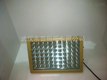 CCD97防爆免维护节能照明灯CCD97