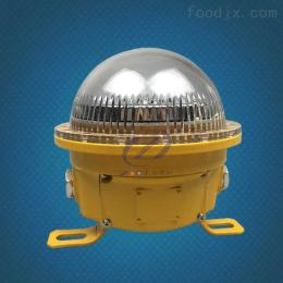 ZPB802LED防爆灯,防爆泛光灯40W,防爆投光灯50W