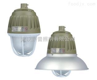 HRD87防爆高效节能陶瓷金卤灯HRD87系列