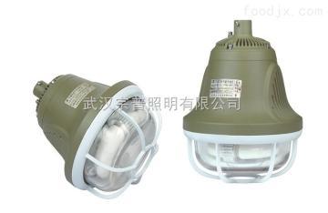 HRD83-H防爆灯具防爆高效节能无极灯HRD83-H系列