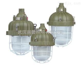 HRD81-42/68/80防爆燈具高光效防爆緊湊型節能燈HRD81-42/68/80
