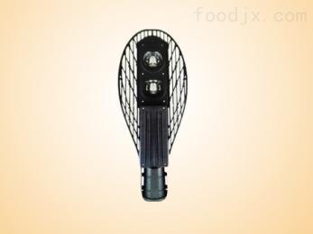 LZY8701LZY8701 LED節能路燈