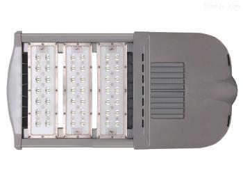 LZY5602LZY5602 LED節能路燈
